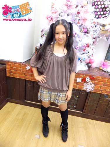 f:id:oimoya:20111217195139j:image