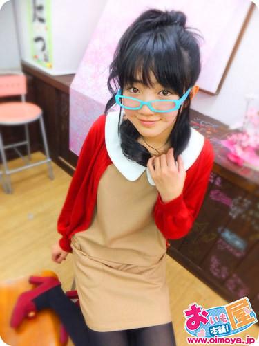 f:id:oimoya:20120219221101j:image