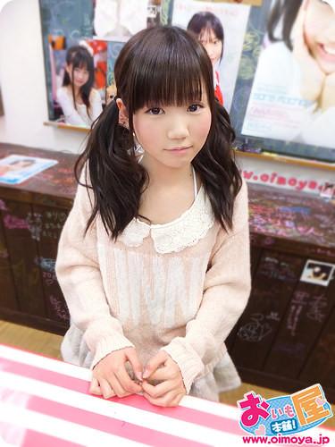 f:id:oimoya:20120225200109j:image