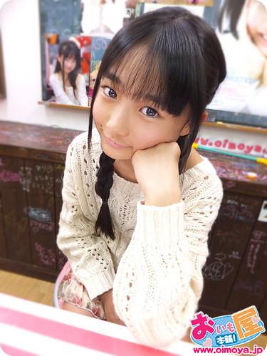 f:id:oimoya:20120226185822j:image