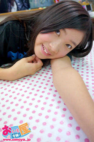 f:id:oimoya:20120512145015j:image