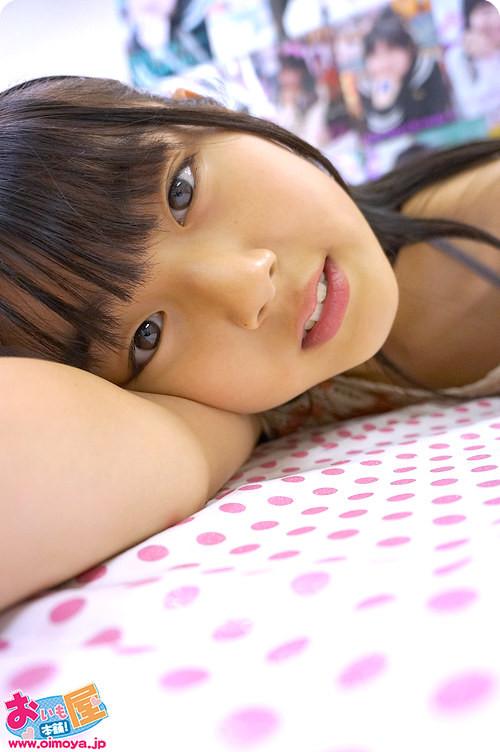 f:id:oimoya:20120527213815j:image