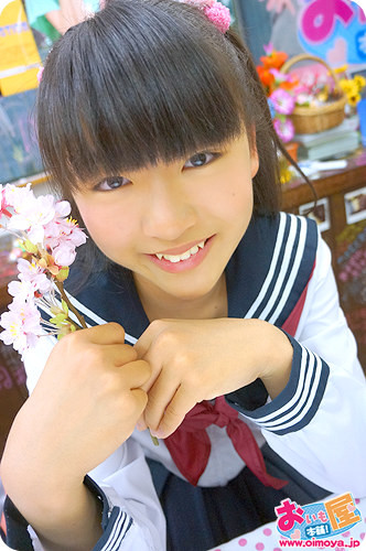 f:id:oimoya:20120609183319j:image