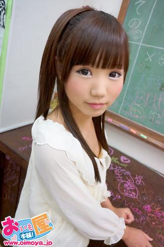 f:id:oimoya:20120609204743j:image