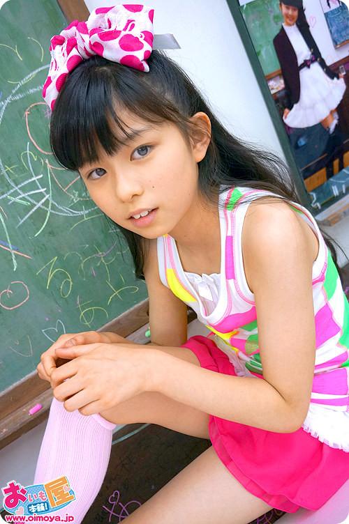 f:id:oimoya:20120617203228j:image