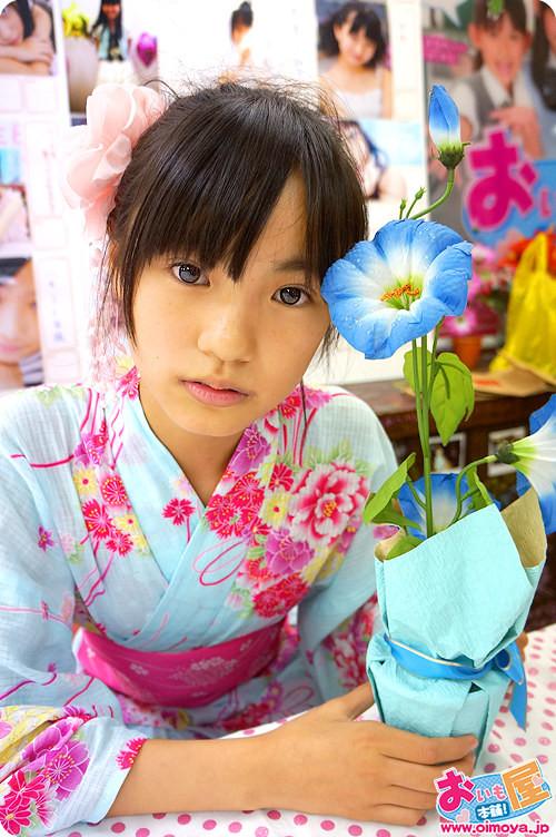 f:id:oimoya:20120804200730j:image