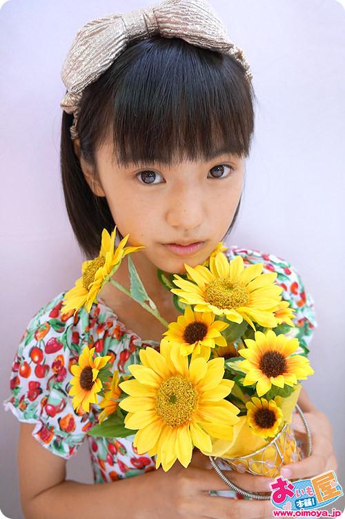 f:id:oimoya:20120901201824j:image