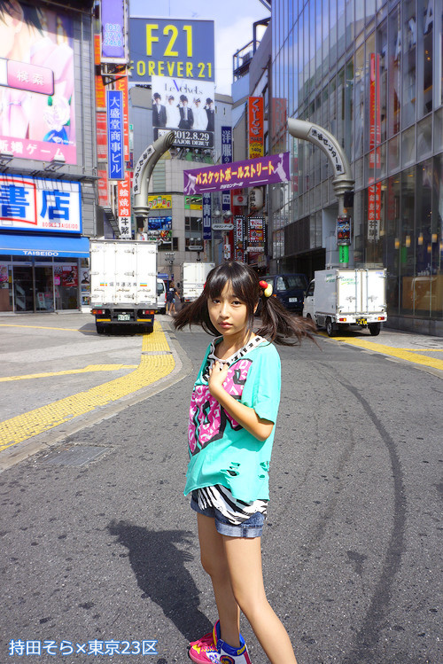 oimoya's fotolife