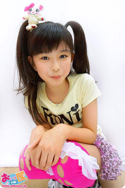 f:id:oimoya:20120915200158j:image