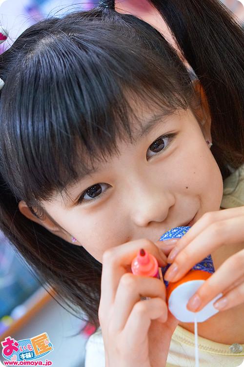 f:id:oimoya:20120915200159j:image