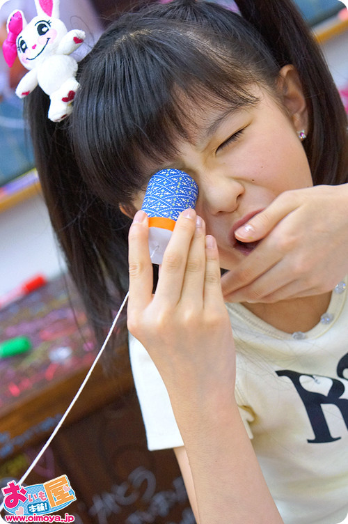 f:id:oimoya:20120915200201j:image