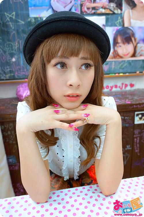 f:id:oimoya:20120923193505j:image