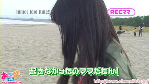 f:id:oimoya:20121009175244j:image