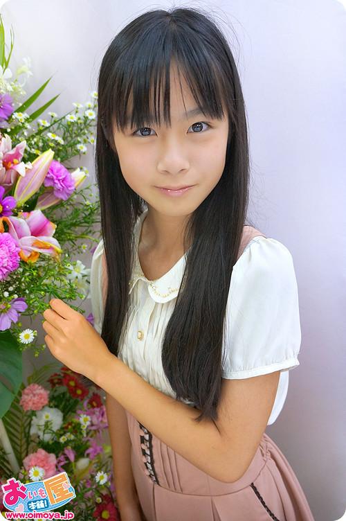 f:id:oimoya:20121014194759j:image