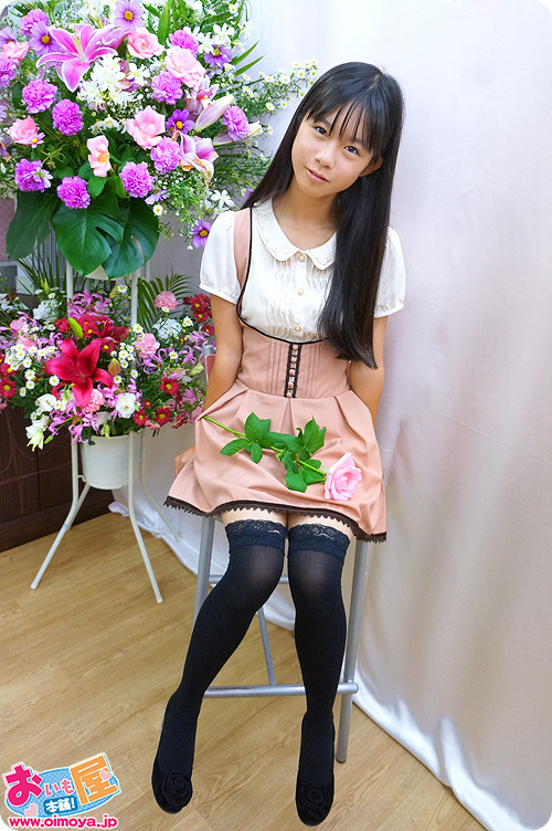 f:id:oimoya:20121014194801j:image