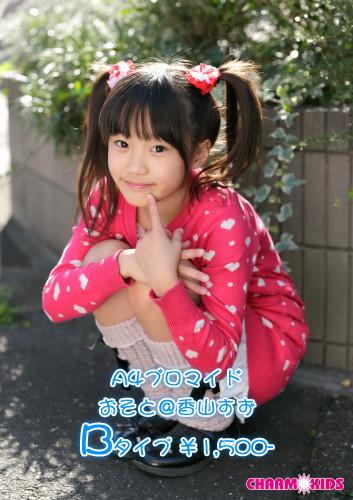 f:id:oimoya:20130205183736j:image