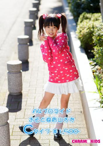 f:id:oimoya:20130205183737j:image