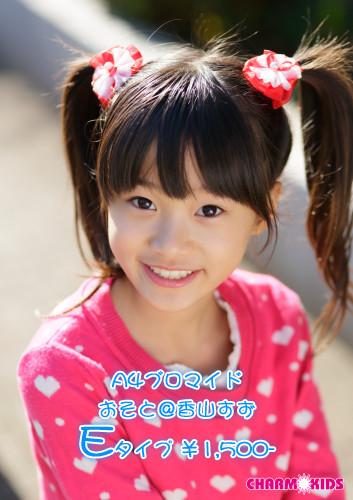 f:id:oimoya:20130205183739j:image