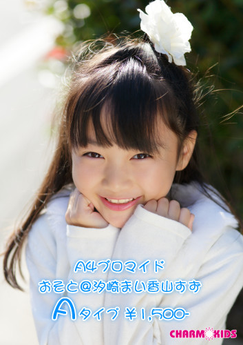 f:id:oimoya:20130212174608j:image