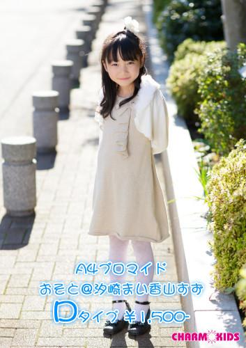 f:id:oimoya:20130212174611j:image