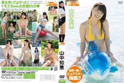 f:id:oimoya:20130508125804j:image