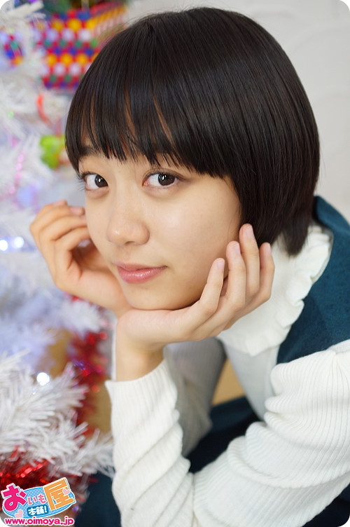 【Charm】西野小春【2014制コレにエントリー】YouTube動画>4本 ->画像>639枚