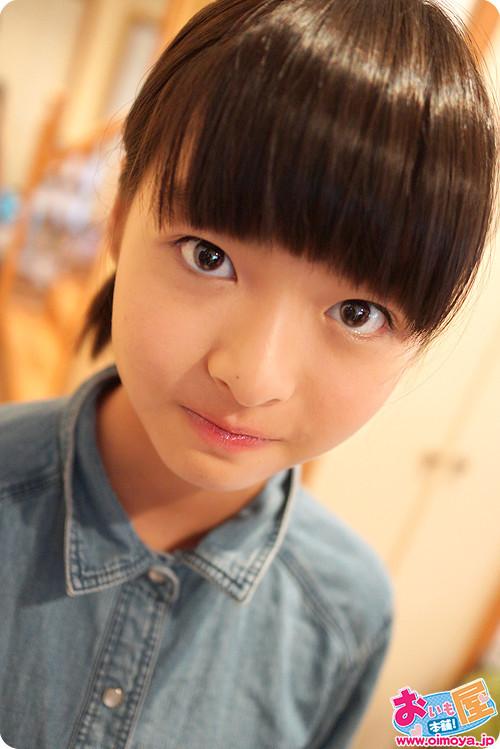 【いもシス】姫川優花 Part.1 [転載禁止]©2ch.netYouTube動画>2本 ->画像>387枚