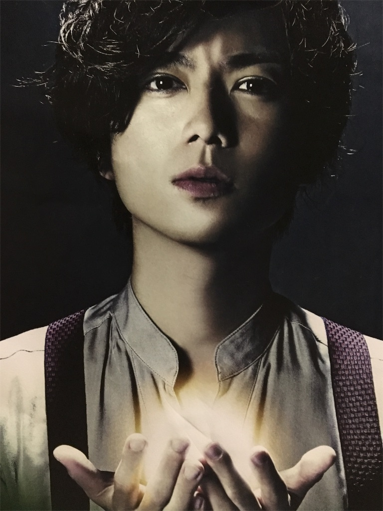 f:id:oinari_san4k:20171010011059j:image
