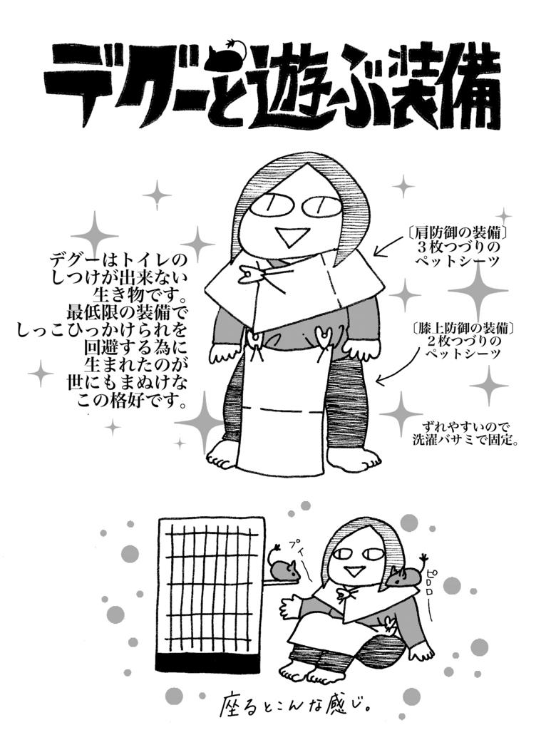 f:id:oinumaharuka:20160630211233j:plain