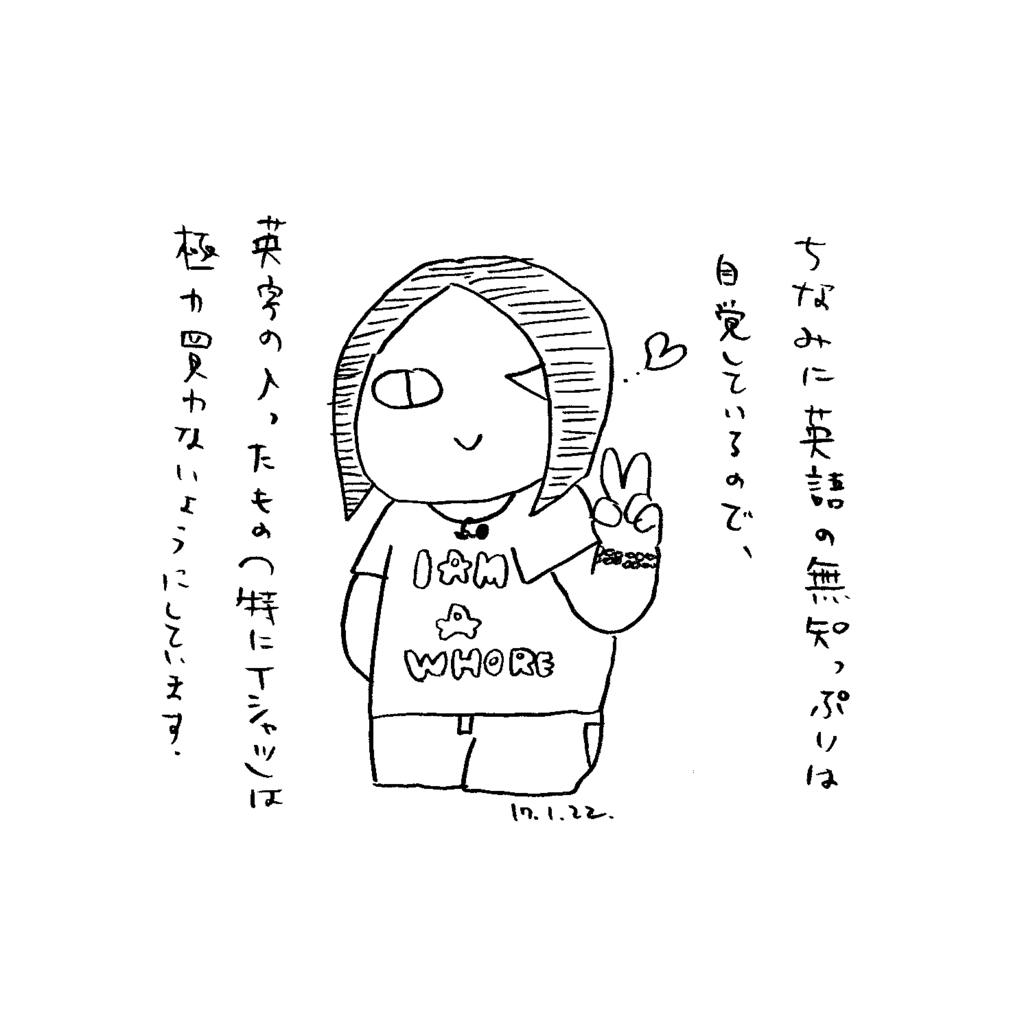 f:id:oinumaharuka:20170122153551j:plain
