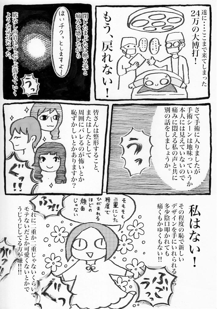 f:id:oinumaharuka:20190707183912j:image