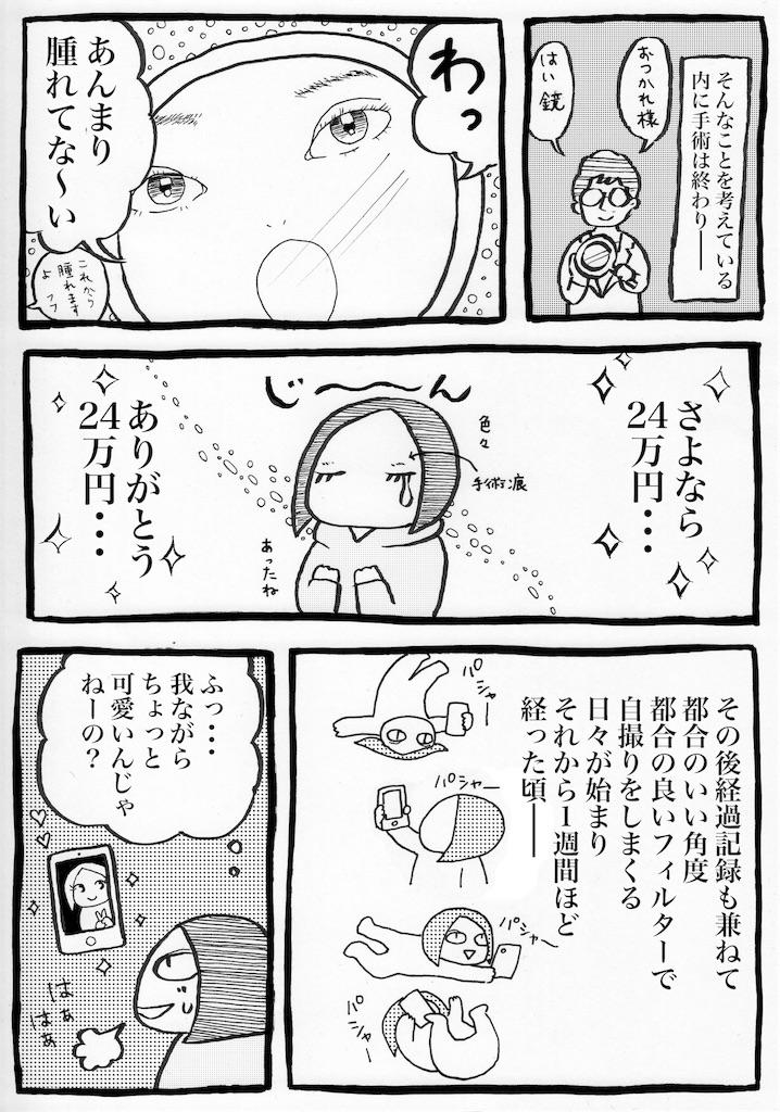 f:id:oinumaharuka:20190707183929j:image