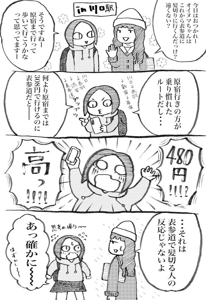f:id:oinumaharuka:20191107200600j:image