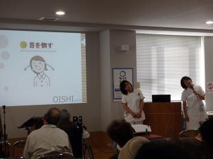 f:id:oishi-hp:20170920132044j:plain