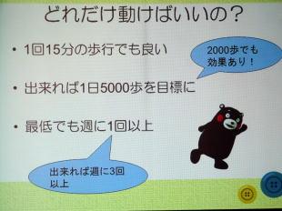 f:id:oishi-hp:20171212122818j:plain