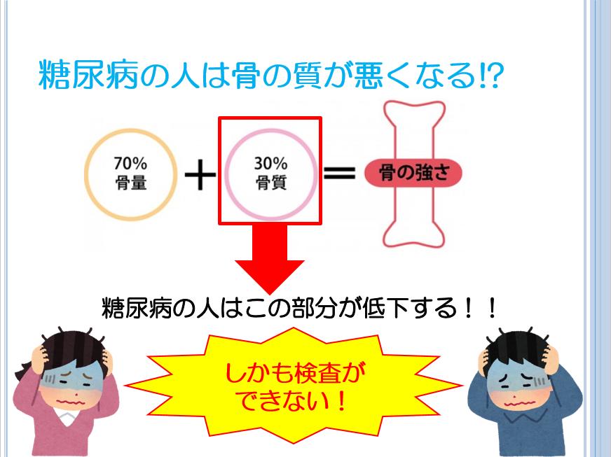 f:id:oishi-hp:20180106105709p:plain