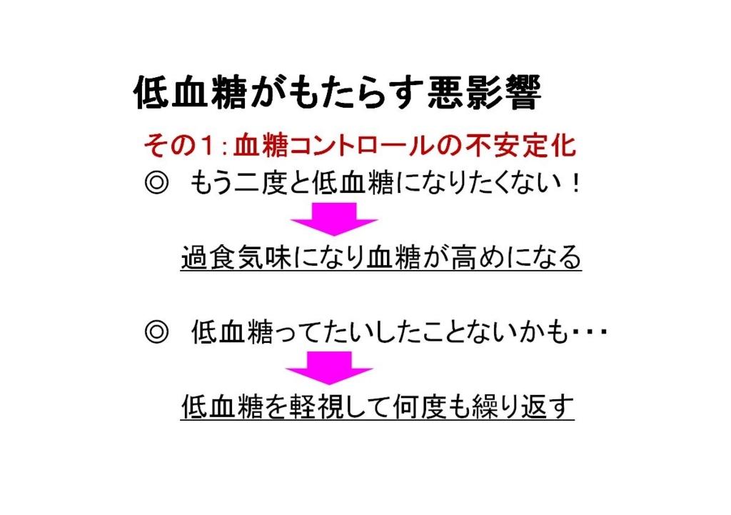 f:id:oishi-hp:20180730173541j:plain