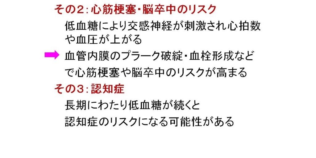 f:id:oishi-hp:20180730173724j:plain