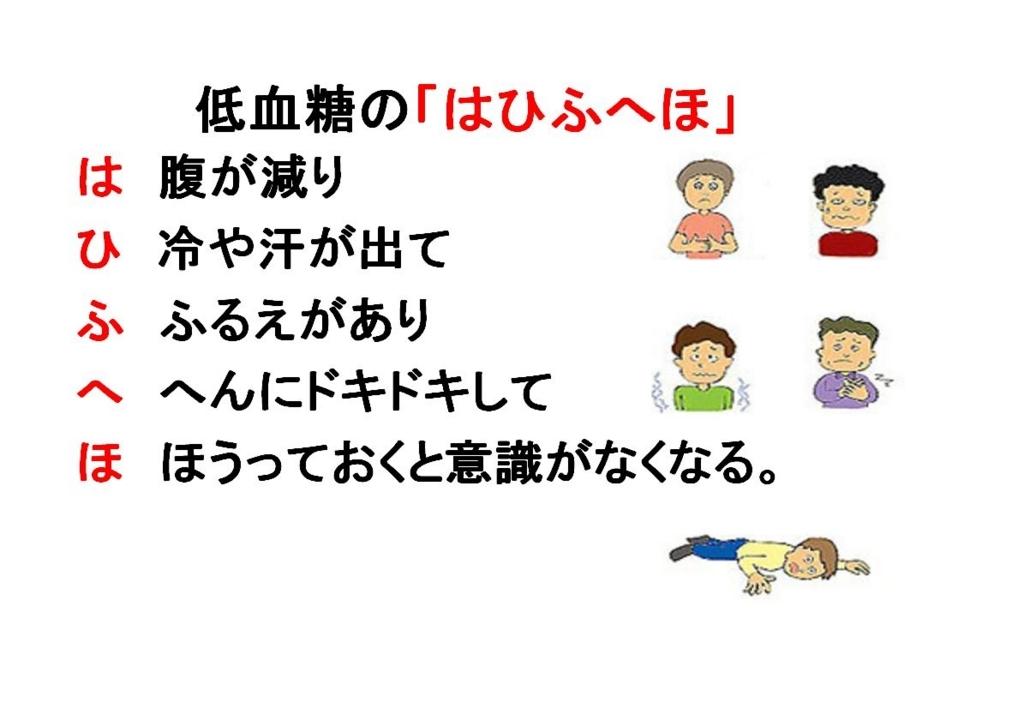 f:id:oishi-hp:20180802152503j:plain