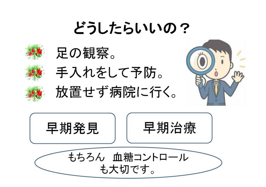 f:id:oishi-hp:20180820101910j:plain