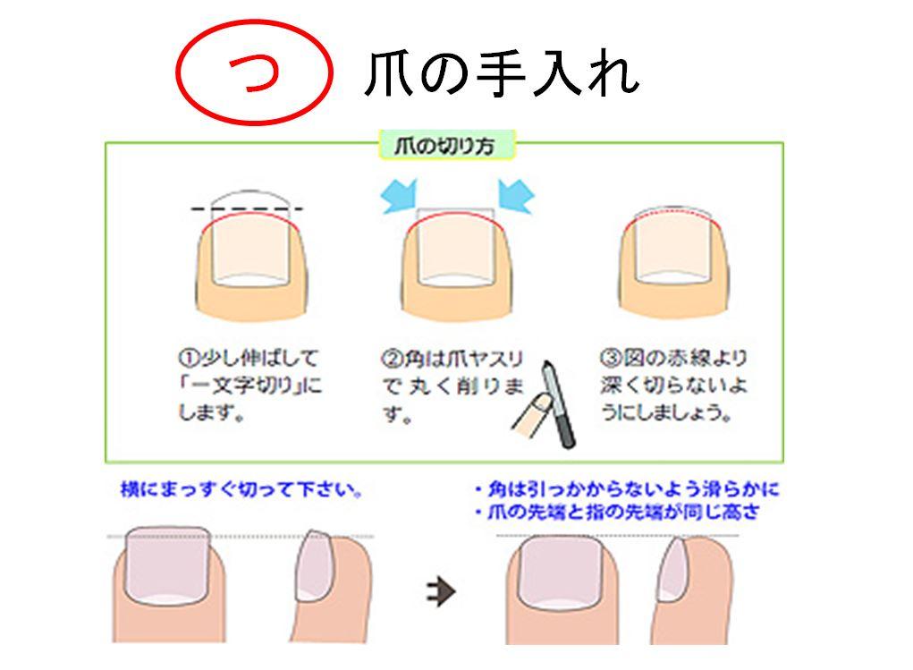 f:id:oishi-hp:20180820105055j:plain