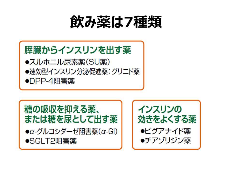f:id:oishi-hp:20181031193549j:plain