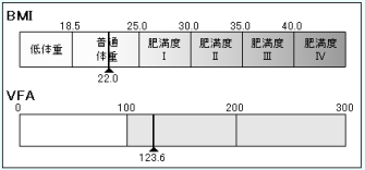 f:id:oishi-hp:20181110094824p:plain