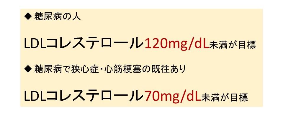 f:id:oishi-hp:20190531001720j:plain