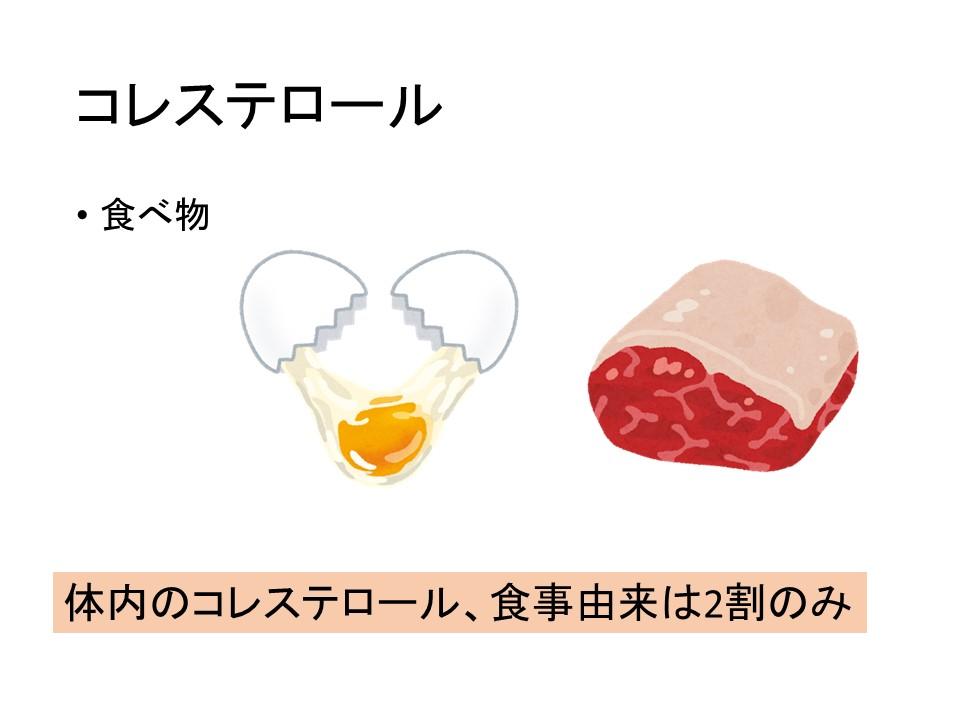 f:id:oishi-hp:20190531004103j:plain