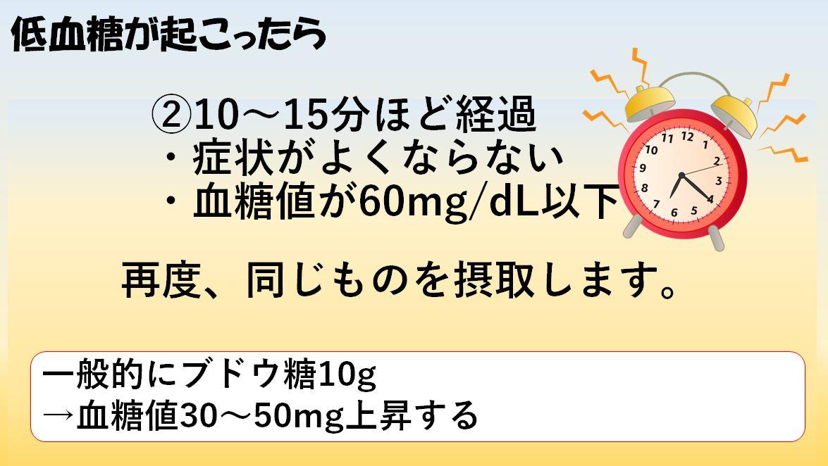 f:id:oishi-hp:20190805163916j:plain
