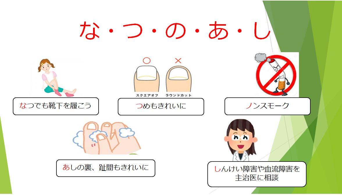 f:id:oishi-hp:20190805172551j:plain