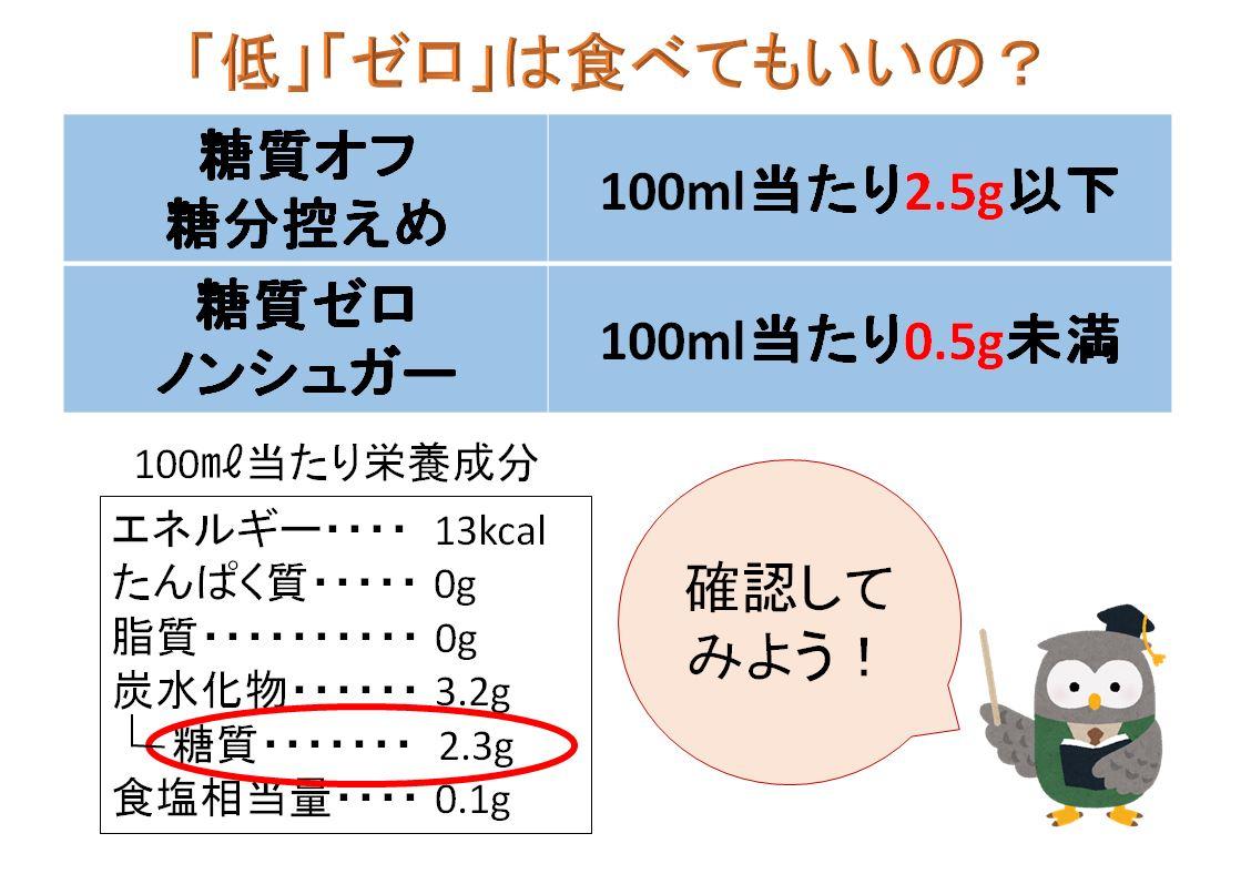 f:id:oishi-hp:20190830102912j:plain