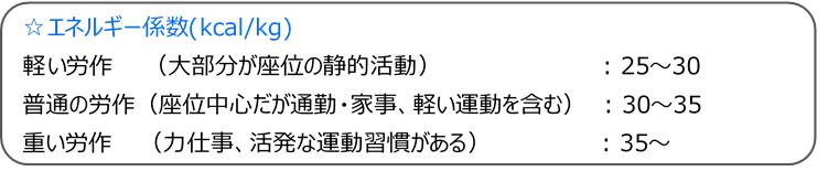 f:id:oishi-hp:20200109104641p:plain