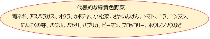f:id:oishi-hp:20200207173045p:plain